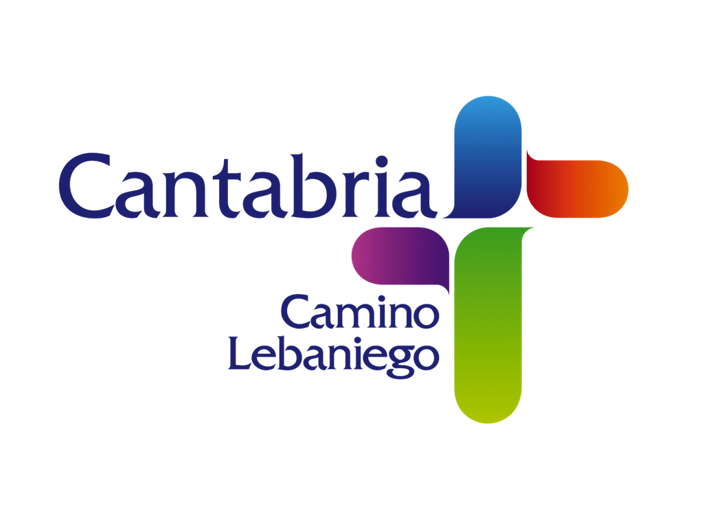 Logo Camino Lebaniego