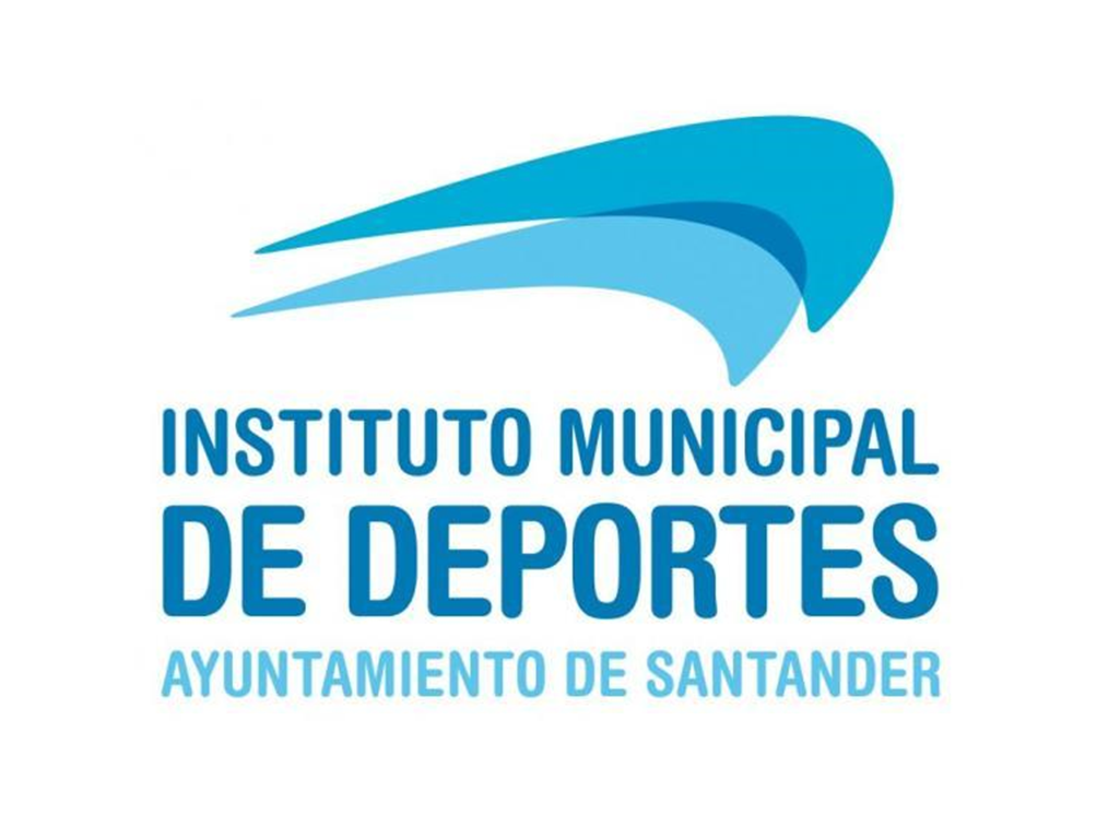 Instituto Municipal de Deportes Santander